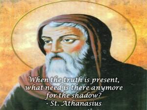 athanasius1